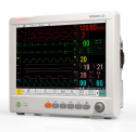 Edan Patient Monitor